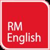 RM English